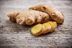 Ginger For Testosterone Boosting.jpg